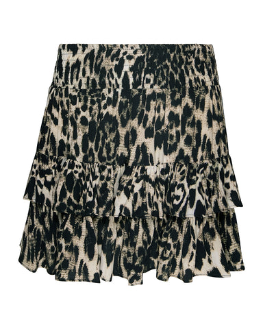 PARTY UP SKIRT