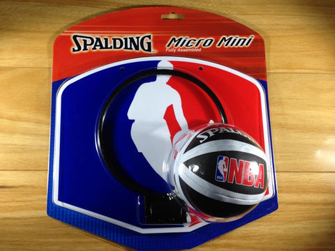 NBA Mini B/Board