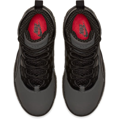 "Jordan 10 Retro ""Dark Shadow"" PS"