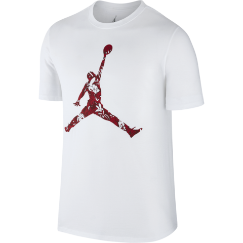 Air Jordan Hands Down Dri-Fit Tee
