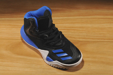 adidas Crazy Team Kids PS