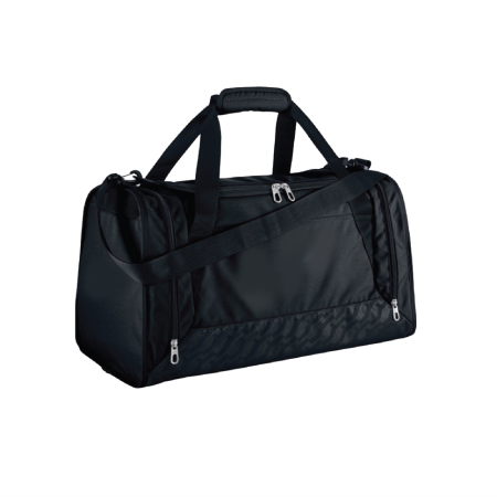 IAthletic Duffle Bag