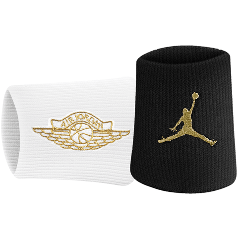 Jordan Jumpman X Wings Wristbands