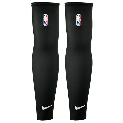 [Nike/NBA] Elite Sleeves Authentic
