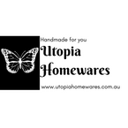Utopia Homewares