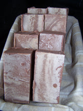 Load image into Gallery viewer, Natural Soap - Hand made - Palm oil free