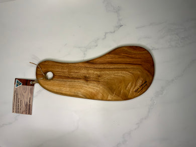 Postcrossing Id Stickers with Weather