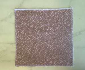 Reusable Paper Towel - 1 ply
