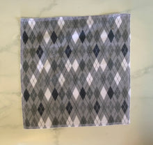 Load image into Gallery viewer, Reusable Paper Towel - 1 ply