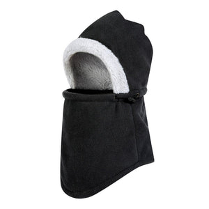Windproof Winter Ski Face Mask / Balaclavas / Hood Cap For Men & Women