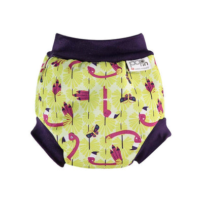 Swim Nappy - Hidden Animals Collection