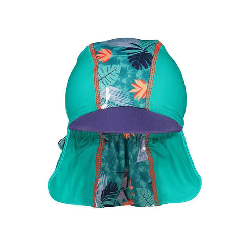 Sun Hat - Endangered Animal Collection 2020