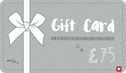 Gift Card - Shopping for someone else but not sure what to give them? Give them the gift of choice with a Close gift card