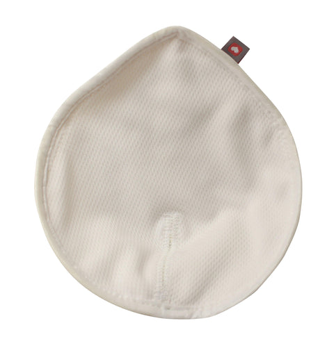 Multipacks of Breast Pads