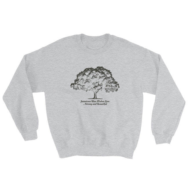 Jamaican Blue Mahoe Love Sweatshirt White,S,White,M,White,L,White,XL,White,2XL,White,3XL,White,4XL,White,5XL,Sport Grey,S,Sport Grey,M,Sport Grey,L,Sport Grey,XL,Sport Grey,2XL,Sport Grey,3XL,Sport Grey,4XL,Sport Grey,5XL,Light Blue,S,Light Blue,M,Light Blue,L,Light Blue,XL,Light Blue,2XL,Light Pink,S,Light Pink,M,Light Pink,L,Light Pink,XL,Light Pink,2XL from %store_name% at 34.99 USD