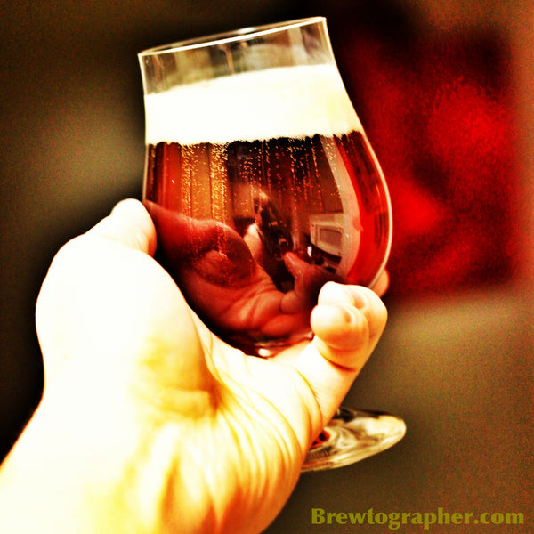 Brewtographer pic 1