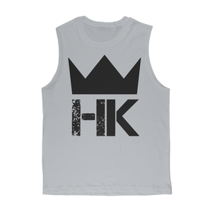 Heroes and Kingz Classic Adult Muscle Shirt 13 Philosophies