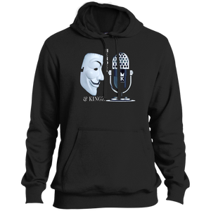 H & K Podcast Hoodie