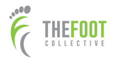 The Foot Collective logo_png