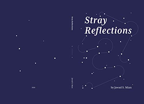 Stray Reflections