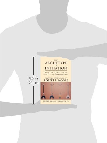 The Archetype of Initiation