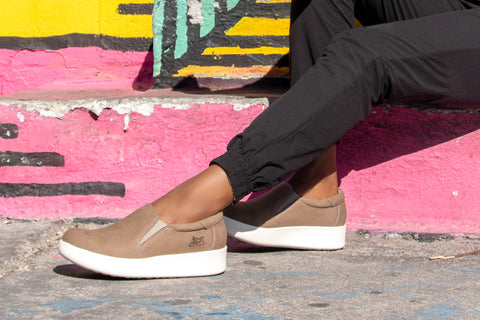OTBT Camile Sneakers