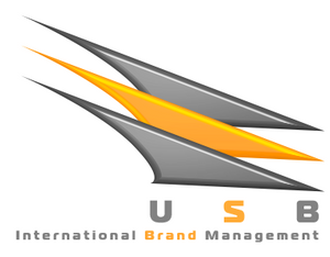 USB International Ltd