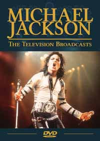 THE TELEVISION BROADCASTS