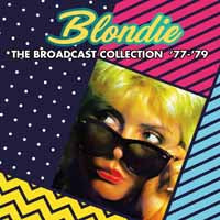 BROADCAST COLLECTION '77 - '79