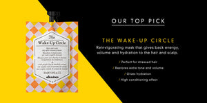 Our Top Pick | Wake Up Circle