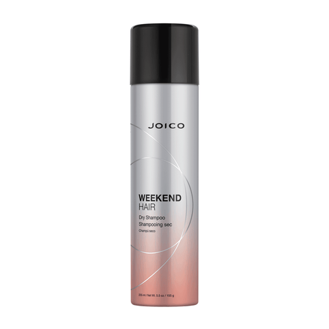 Joyce Weekend Hair Dry Shampoo 250ml