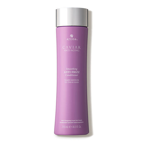 Alterna Caviar Anti-Frizz Conditioner - haristylershop