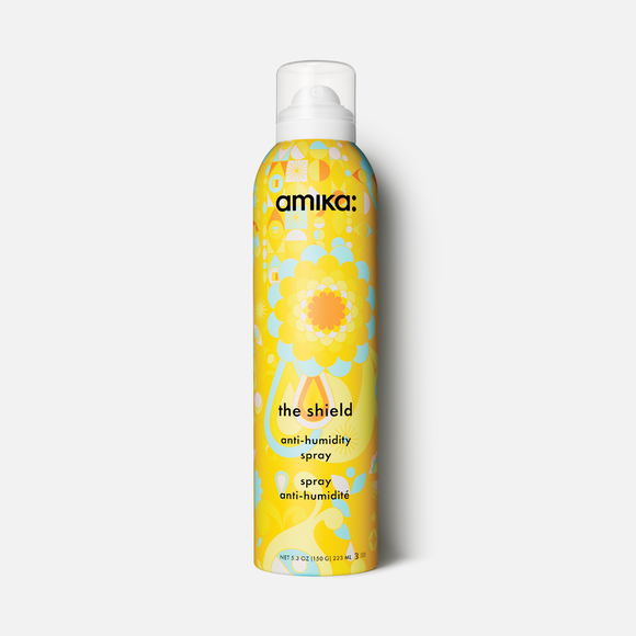 Amika Anti Humidity Spray - haristylershop