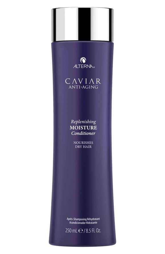 Alterna Caviar Moisture Conditioner - haristylershop