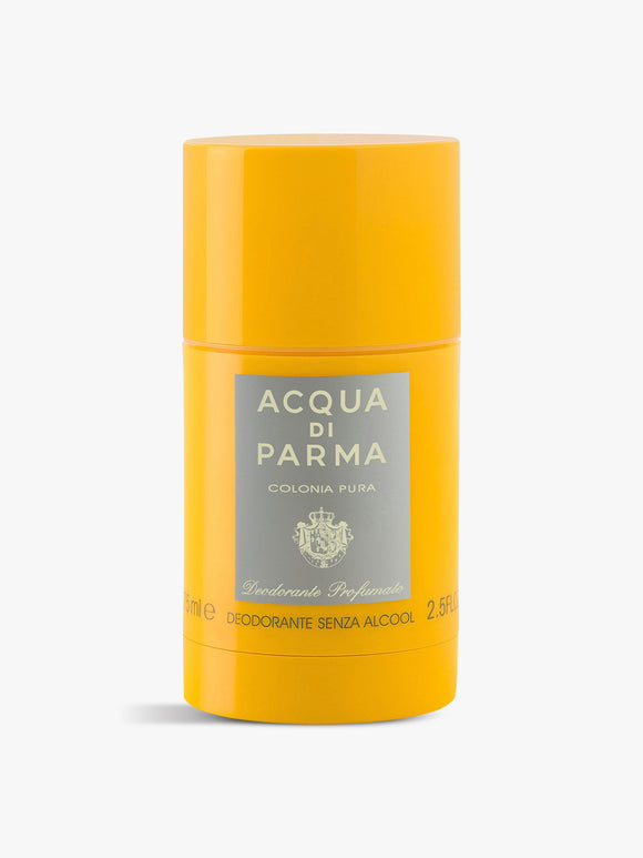 Acqua Di Parma Colonia - Alcohol Free Deodorant Stick 75ml