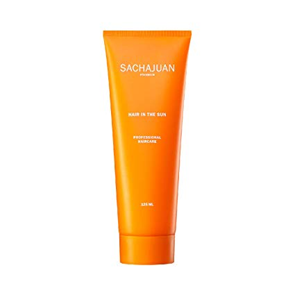 Sachajuan Hair In The Sun - 125ml