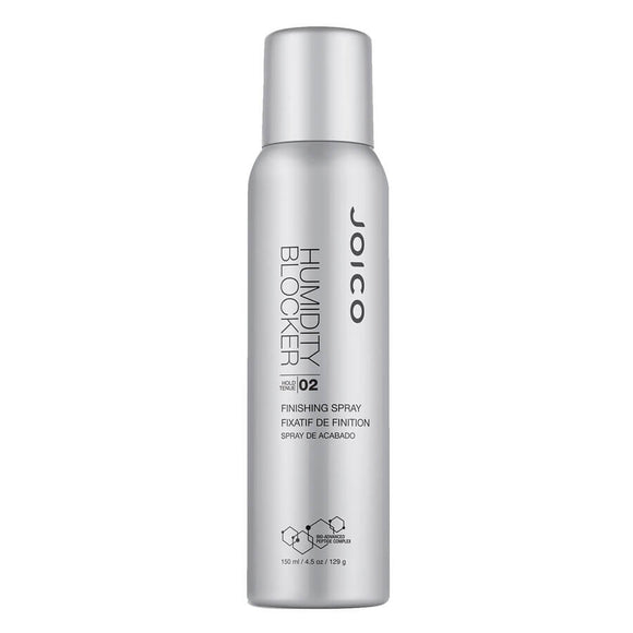 Joico Humidity Blocker - 150ml