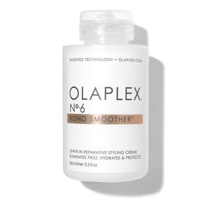 Olaplex No 6 Bond Smoother - haristylershop