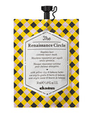 Davines Circle Moments Hair Mask - haristylershop