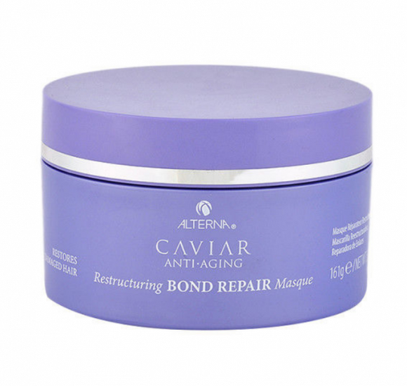 Alterna Caviar Bond Repair Masque - haristylershop