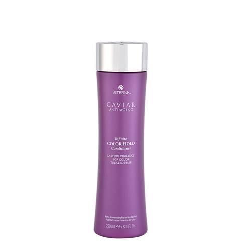 Alterna Caviar Color Hold Conditioner - haristylershop