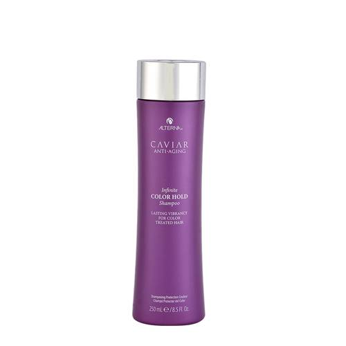 Alterna Caviar Color Hold Shampoo - haristylershop