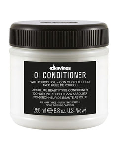 Davines Oi Conditioner - haristylershop