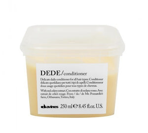 Davines DeDe Conditioner 250ml