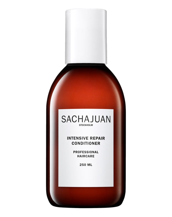 Sachajuan Intensive Repair Conditioner - 250ml