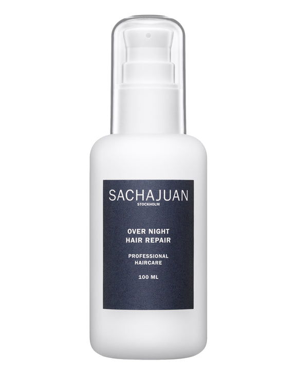 Sachajuan Overnight Hair Repair - 100ml