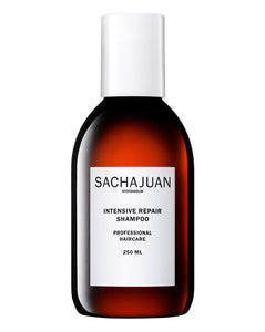 Sachajuan Intensive Repair Shampoo - 250ml