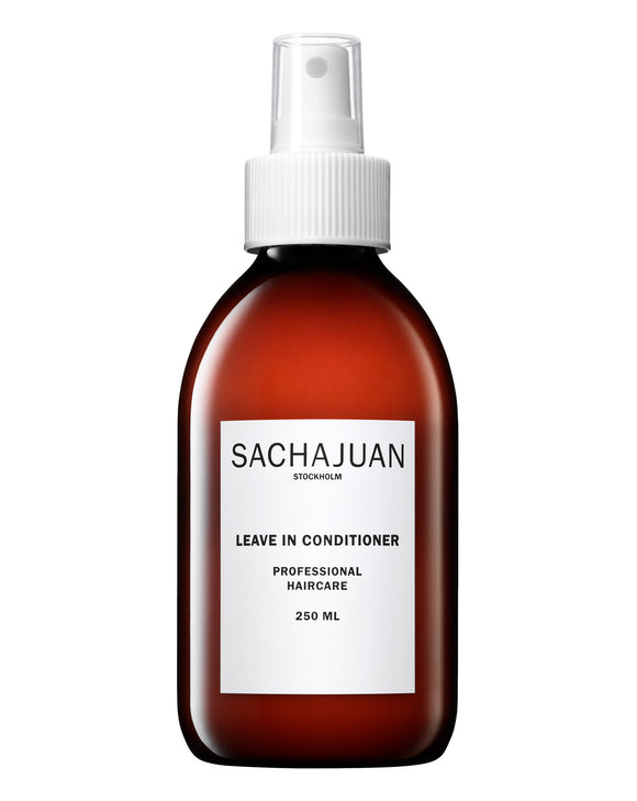Sachajuan leave in conditioner - 250ml