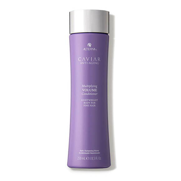 Alterna Caviar Volume Conditioner - haristylershop