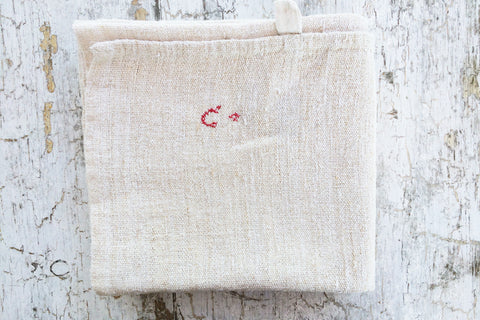 "hemp ""c"" towel"